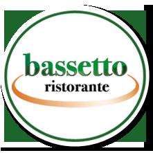Bassetto Restaurant- ENGLISH